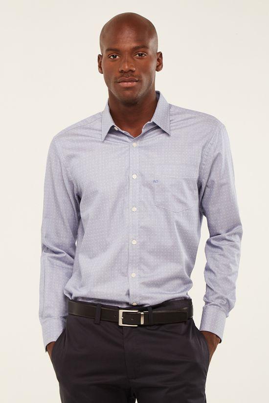 Camisa-ML-Conforto---Azul---Tamanho-M